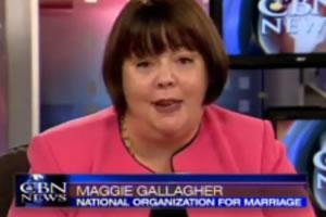 maggie_gallagher_cbn_news_july_2011
