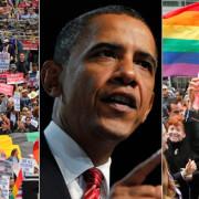 obama-gay-mariage