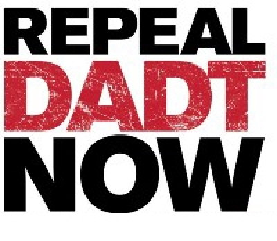 Repeal DADT logo-2