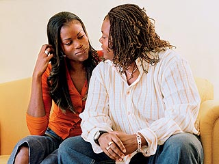 Sheryl swoopes being gay