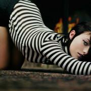 shorts_olivia-wilde-90110004