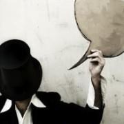 talking-man