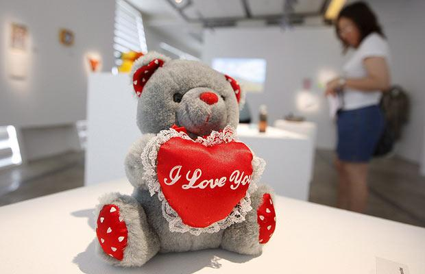 teddy-bear-love_1218535i