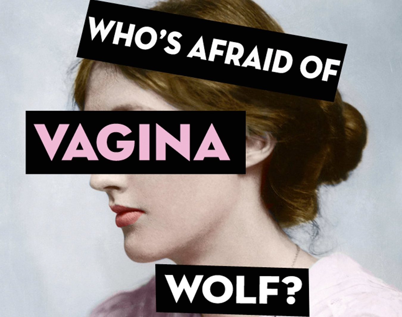vaginawolfthumb