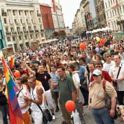 04globe-prague-gay-parade-blog480