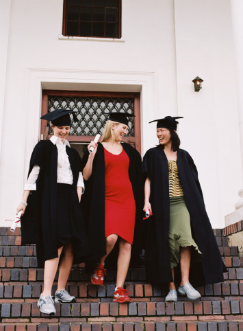 Super hot blonde college lesbians