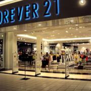 Forever_21_Entrance