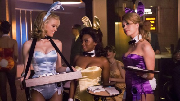 NBC-Playboy-Club-580x325