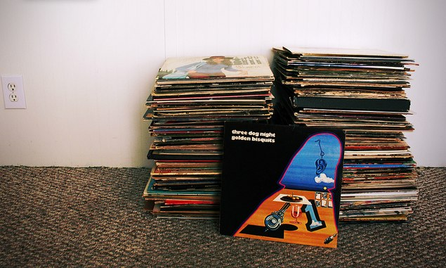 auto new record collection flickr credit_emilyonasunday