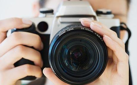 camera_1527196c