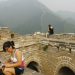 60 Days in China: Where Everywhere Else Seemed Upside Down