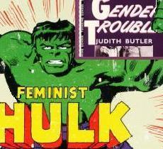 feminist_hulk