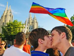 gay_mormon_temple-300x226