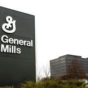 general_mills1
