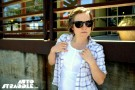 My Drunk Kitchen's Hannah Hart: The Autostraddle Interview