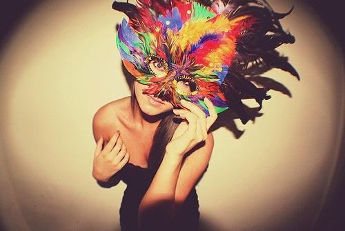 maskgirl