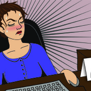 Miserable woman_edited