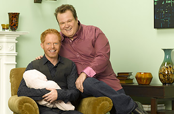 modern_family via time_com