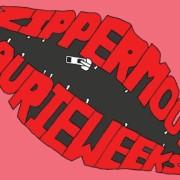 zipper-mouth-2