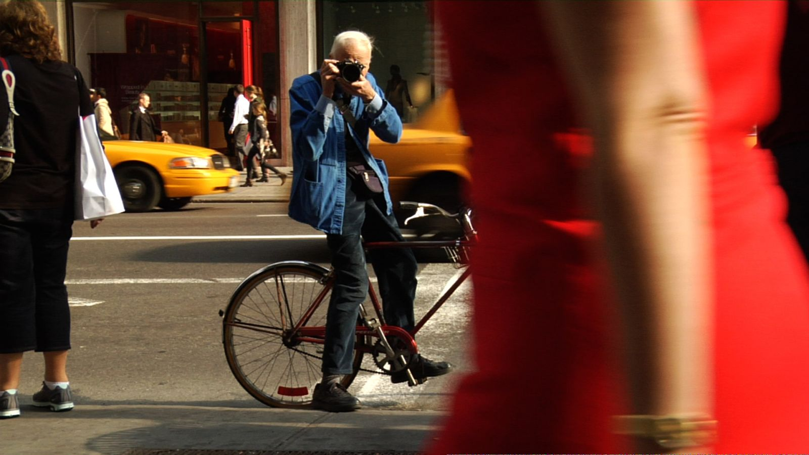 2010_bill_cunningham_new_york_001