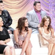 dancing-with-the-stars-how-chaz-bono-broke-the-news-to-cher-he-was-competing