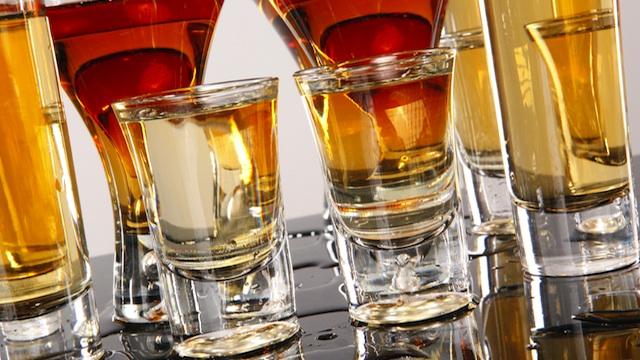 drinks920