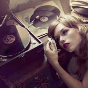 fashion-glamour-music-sexy-vinyl-Favim.com-137401