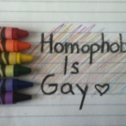 homophobia_is_gay__v2_by_diabolicalbanana-d3ey4tx