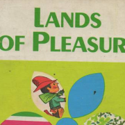 lands of pleasure