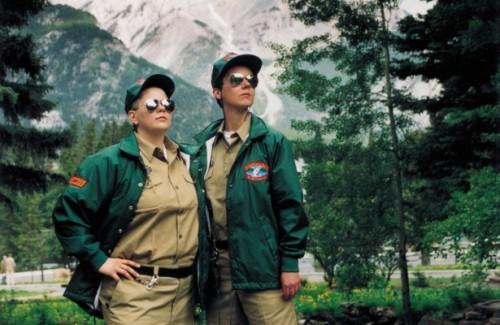 lesbian-park-rangers