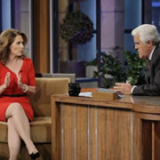 michele_bachmann_jay_leno_on_today_show