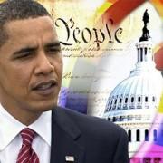 obama_gayrights_091005_mn