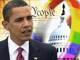 obama_gayrights_091005_mn