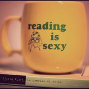 reading-sexy