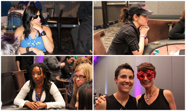 Autostraddle-at-Shedonism-Vegas-Pride-Poker