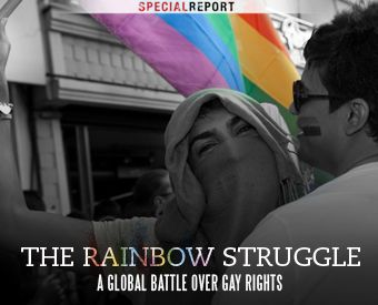 Rainbow_Struggle_Graphic