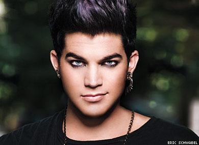 adam-idol