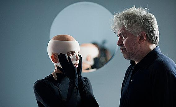 almodovar and anaya
