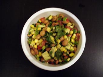 bean-salad-dip