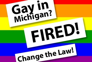 gay-in-michigan