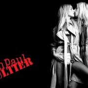 jean-paul-gaultier-spring-2011-campaign