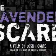 lavender-scare-film