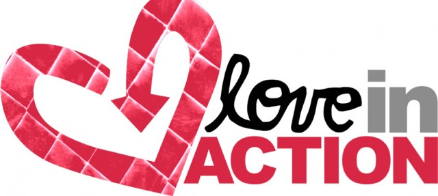 lia-logo