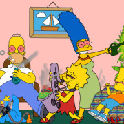 simpsons-smoking-weed