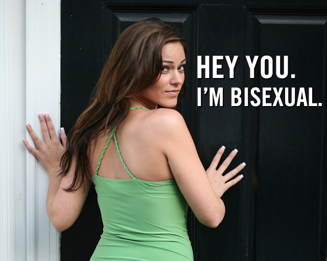 Lesbian Reality Tv 65