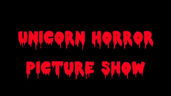 unicorn-horror-pictue-show