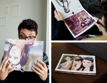 2012 Lesbian Calendar for Sale for the Holidays, Robin Roemer