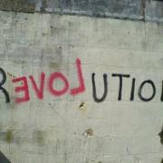 2revolution