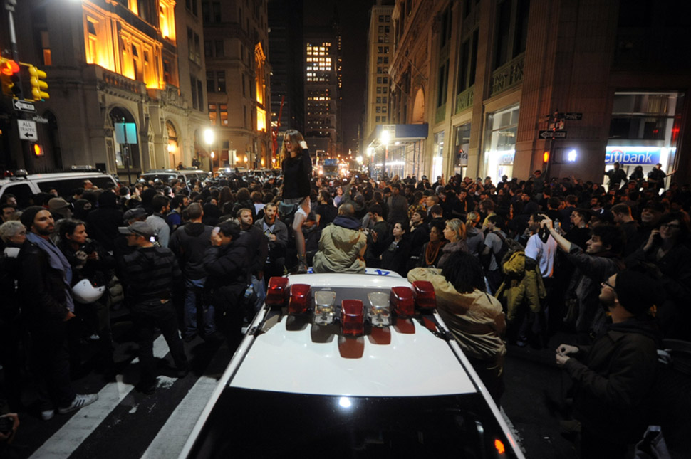 OWS_Clearing-Zuccotti_Muncy_0291