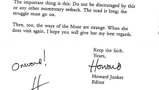 Rejection-Letter-716660